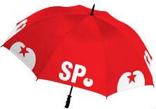 SP-paraplu
