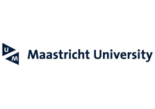 logo MI Maastricht