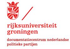 logo DNPP