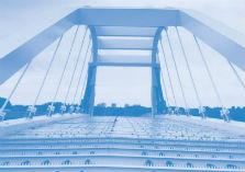 Omslag regeerakkoord met brug