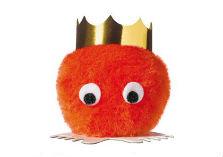 Koningswhuppy