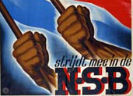 NSB-affiche