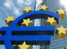 Euroteken met Europese sterren