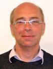 Bert van Braak
