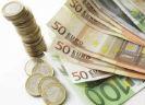 Munt en papiergeld