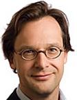 Aalt Willem Heringa