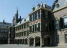 Eerst Kamerkant van het Binnenhof