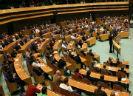 Vergaderzaal Tweede Kamer anno 2015