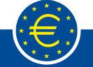 Logo Europese Bank