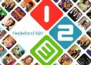 TV-logo's