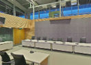 Enquêtezaal Tweede Kamer