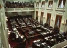 Oude Zaal Tweede Kamer (bron: Nationaal Archief; foto: Rob Croes