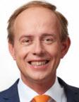 Mr. .G. van der Staaij