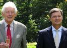 Kok en Balkenende
