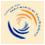 logo CPG Nijmegen